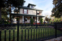 Tyler, TX B&B For Sale